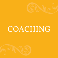 Coach With ME