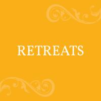 Retreats & Travel